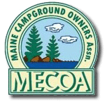 Maine Campground Owners Association