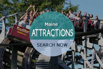 Maine Camping Guide Maine Campground Owners Association