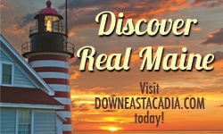 Downeast Acadia Regional Tourism