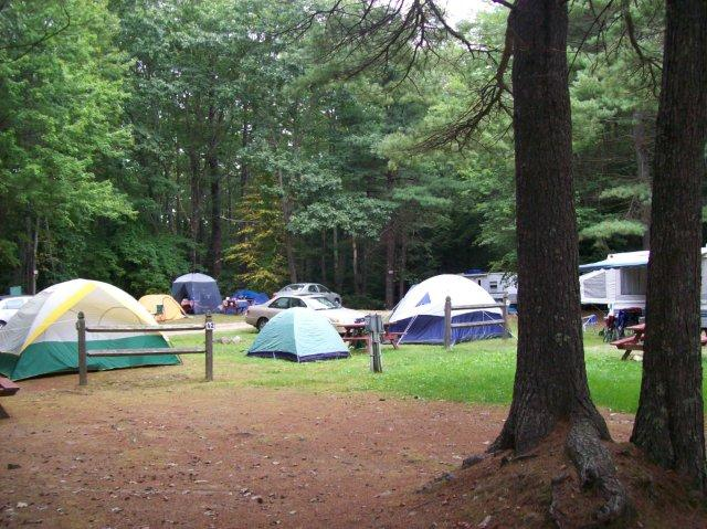 Sunny-Tent-Sites