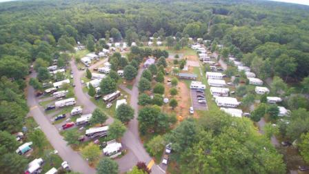 campground-overhead-2016-A