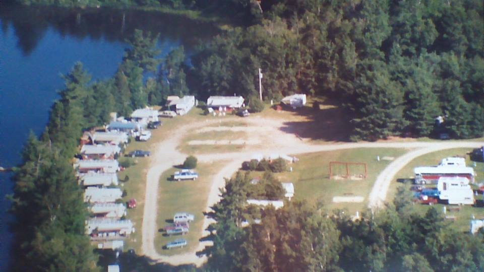Keenes-Lake-Family-Campground