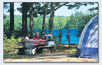 Lake-Pemaquid