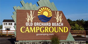 Old-Orchard-Beach-Campground