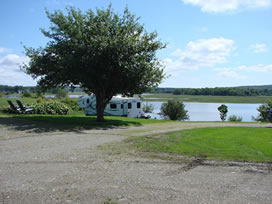 Pleasant-River-RV-Park