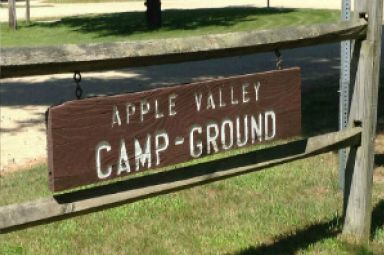 cropped-apple_valley_header