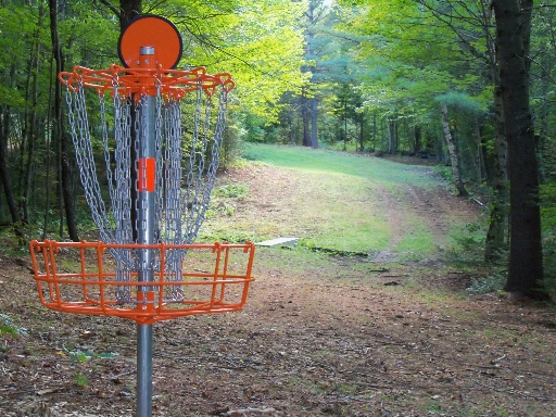 Troll-Valley-Hole-12-Basket