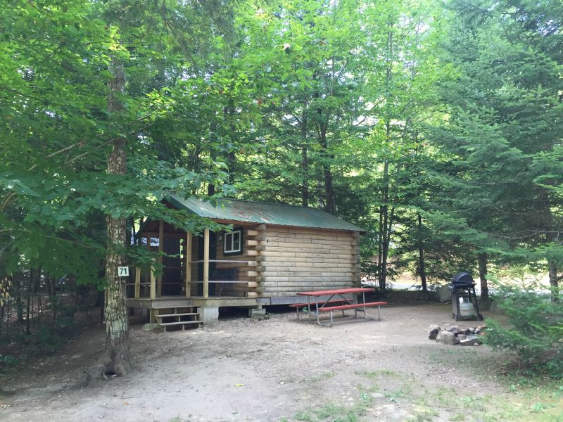 cabin-resized