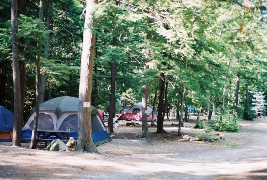 tent-resized