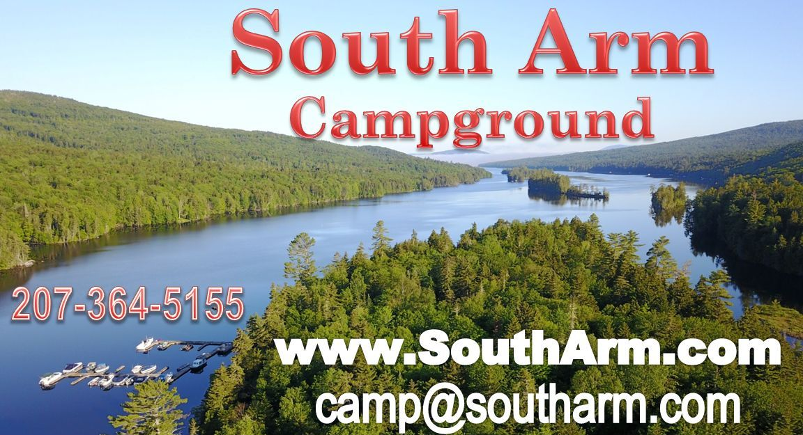 Southarm Campground