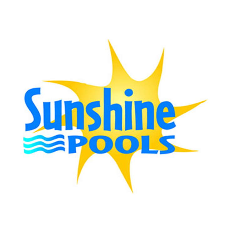 Sunshine Pools Campmaine