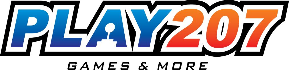 PLAY207-LOGO-small-1
